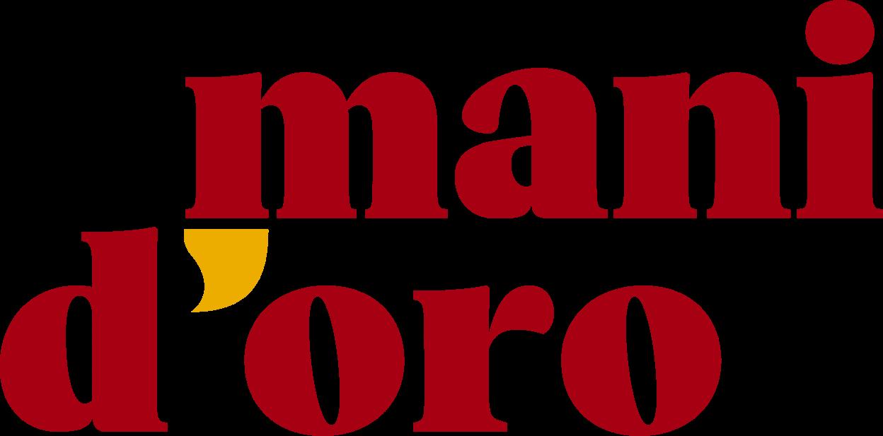 Associazione Mani D'Oro