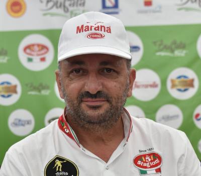 Giorgio Marras
