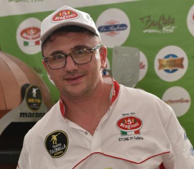 Luigi Spagnoli