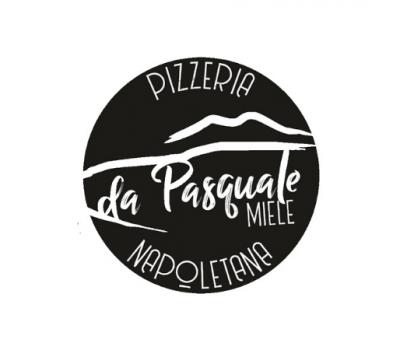 Pizzeria Napoletana Da Pasquale