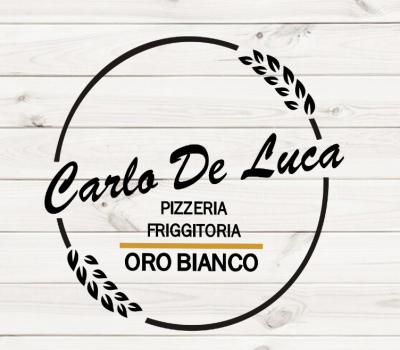 Pizzeria Oro Bianco