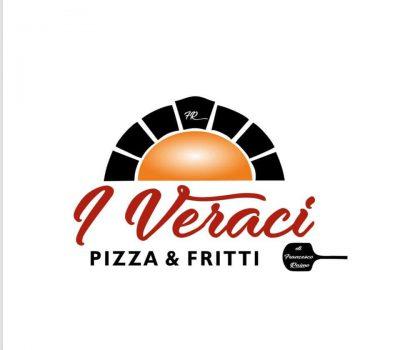 Pizzeria I Veraci