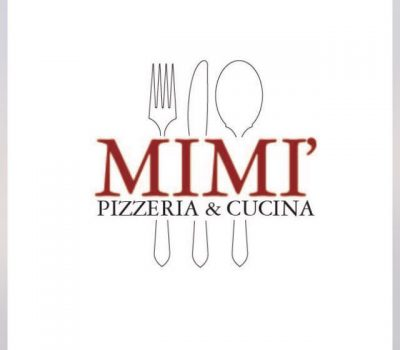 MIMI' PIZZERIA & CUCINA