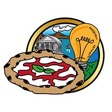 Pizzaiolo Base