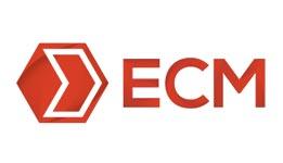 ECM Informatica