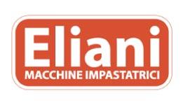 Eliani Impastatrici