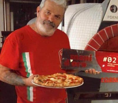 Pizzeria Arte Bianca