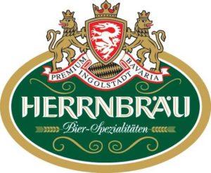 HERRNBRAU